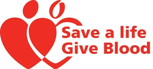 giveblood_logo[1]