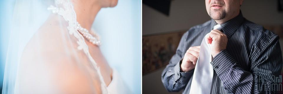 Ottawa_Montreal_autumn_wedding_0006