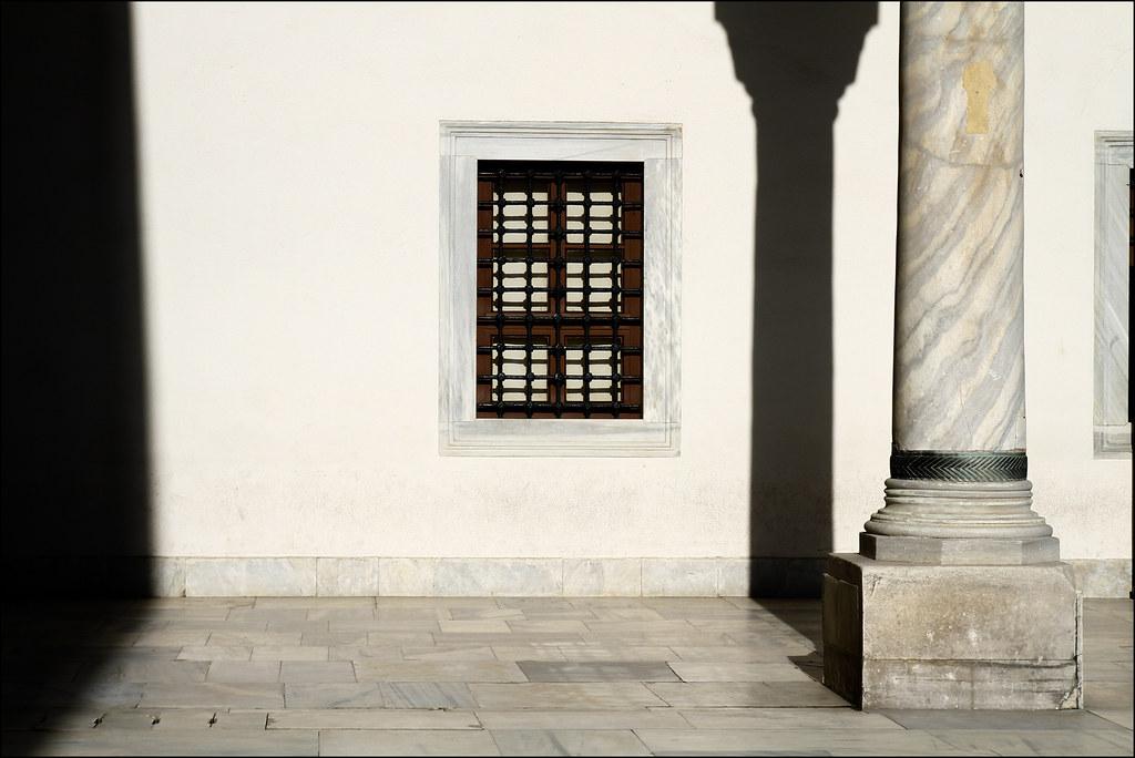 Tuukka13 - Old, Historic and Islamic Istanbul & Me - Photo Diary, Istanbul, Turkey -11
