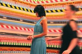 Grand Hotel Exhibition | Vancouver Art Gallery