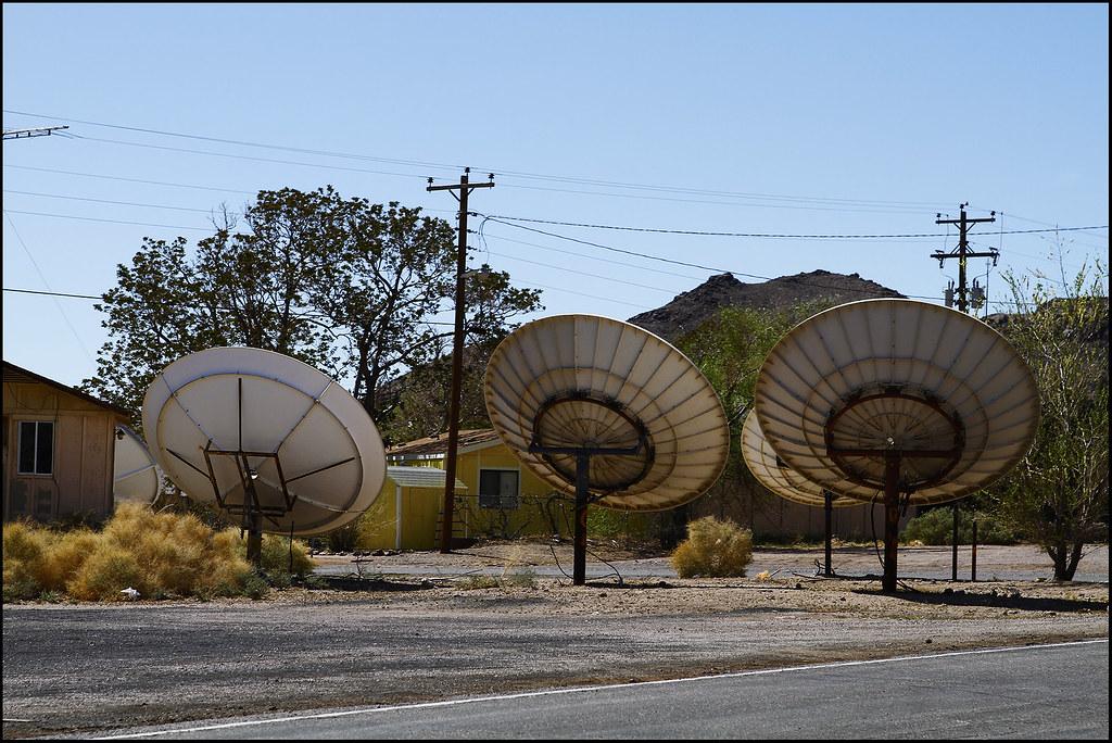 Tuukka13 - Greetings from Death Valley - Nevada-California, USA - 04.2013 - 6