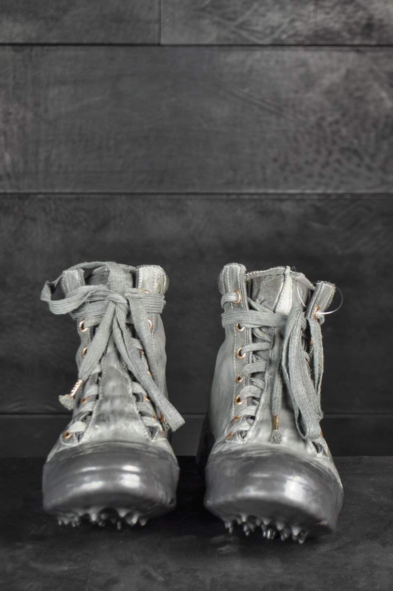 Carol Christian Poell – Sneaker AM-2524 2