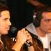 Michael Canitrot & Antoine Clamaran & Mix Move 2013