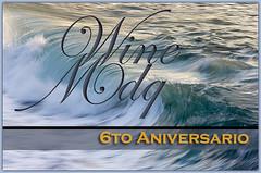 6to+Aniversario+fdo[1]