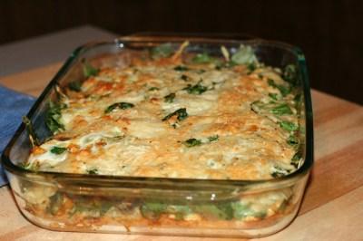 Spinach-Breakfast-Casserole-confident-cook