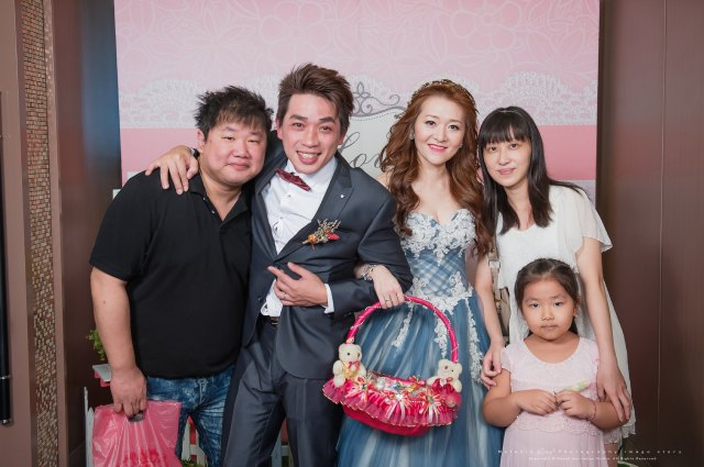 peach-20160609-WEDDING---1370