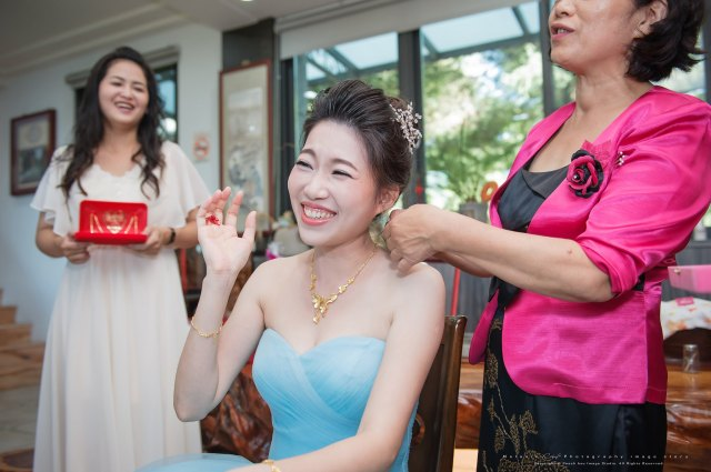 peach-20160916-wedding-235
