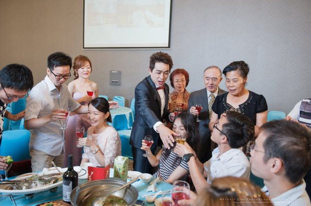 peach-20160609-WEDDING---1233
