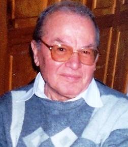 Mihai Merticaru