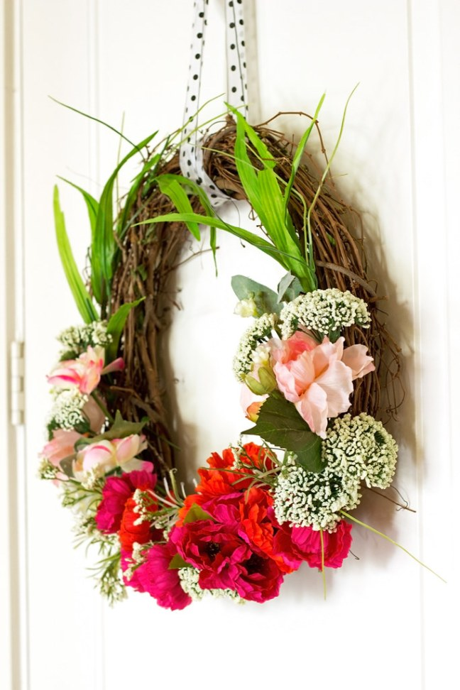 DIY-Spring-Wreath-Final-2