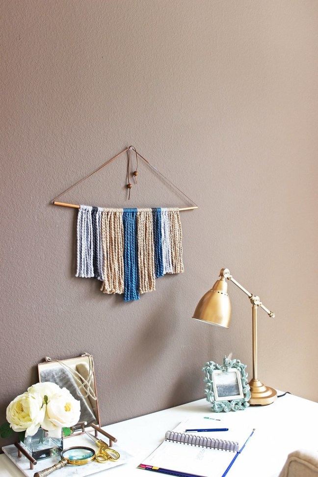 DIY-Yarn-Wall-Hanging-Final-6