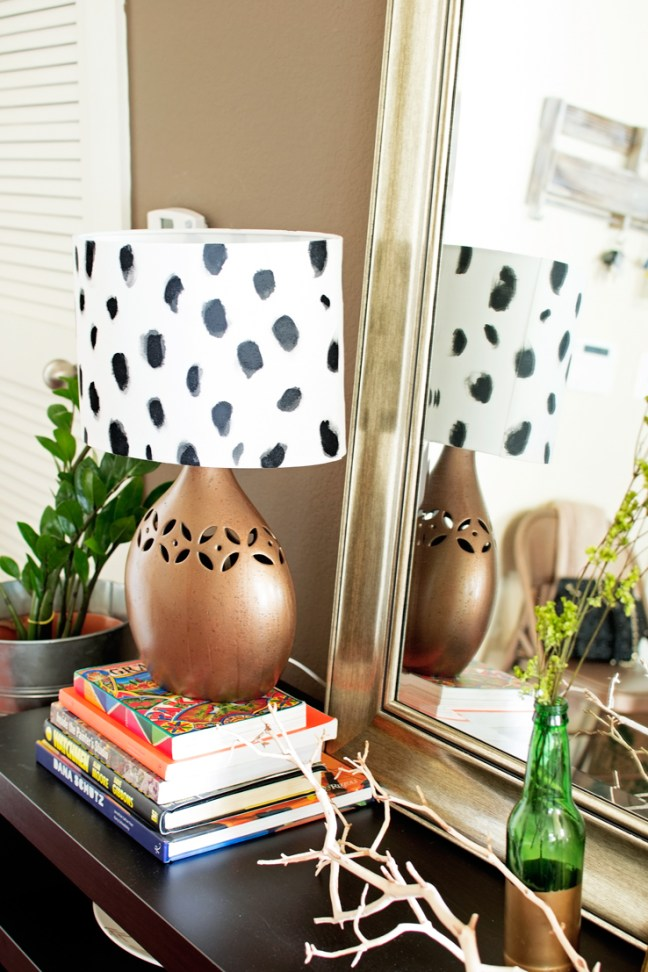 DIY-Spotted-Lamp-5