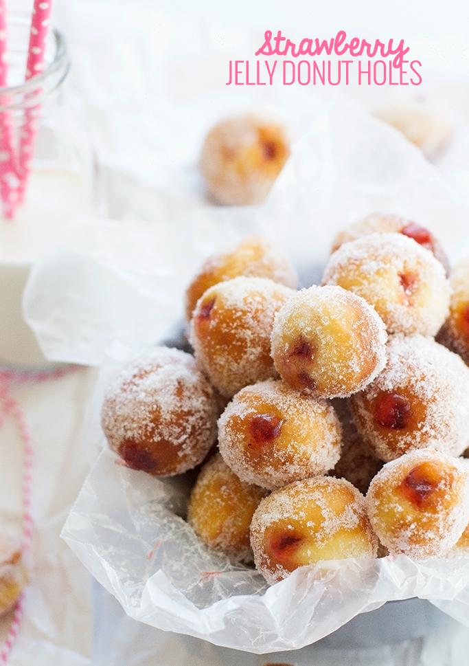 Strawberry-Jelly-Donut-Holes-7(2)