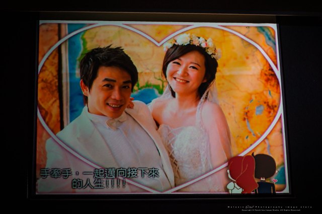 peach-20160609-WEDDING---786