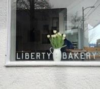 Liberty Bakery | Main Street