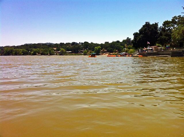 2013-06-08 Atascadero Lake Park-01_edited-1