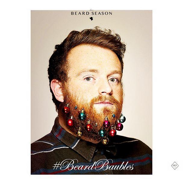 BeardBaubles