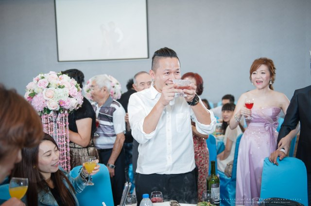 peach-20160609-WEDDING---1273