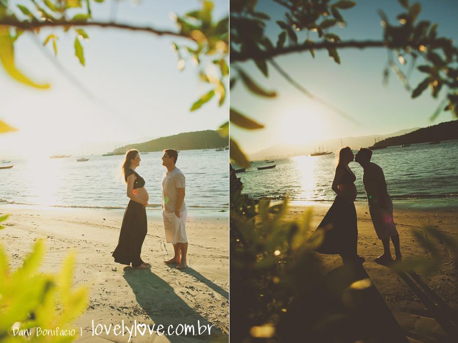 danibonifacio-lovelylove-fotografia-ensaio-gestante-gravida-book-praia-balneariocamboriu-bombinhas-portobelo16