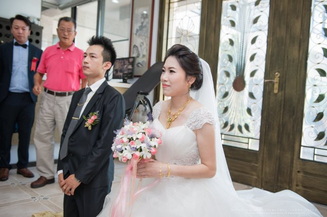 peach-20160916-wedding-619