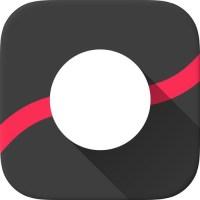 動画の再生速度を自由に操ることができるアプリ、Slow Fast Slow。