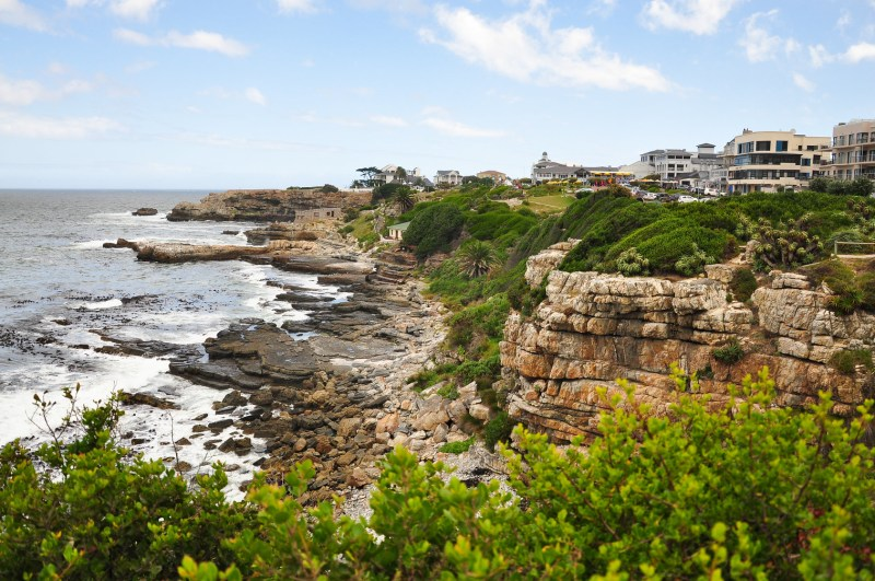 20140224-Etelä-Afrikka 2014 323