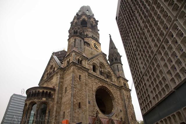 iglesiamemorial-8691