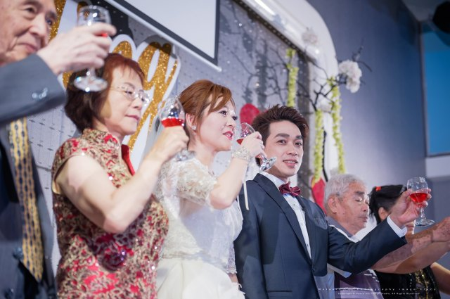 peach-20160609-WEDDING---1030
