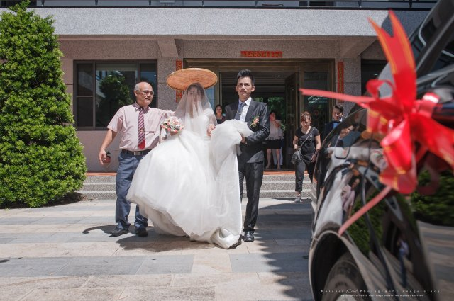 peach-20160916-wedding-690