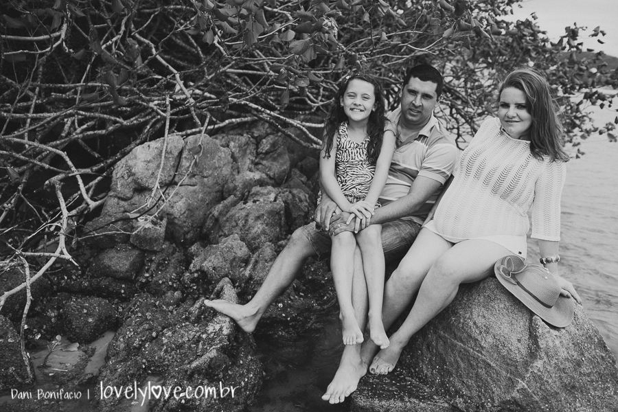 danibonifacio+lovelylove+ensaio+foto+fotografia+book+gestante+gravida+infantil+bebe+newborn+praia+balneariocamboriu+portobelo+bombinhas+itapema+praia-21