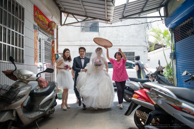 peach-20160609-WEDDING---579