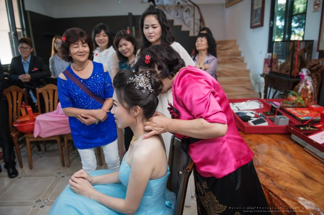 peach-20160916-wedding-190