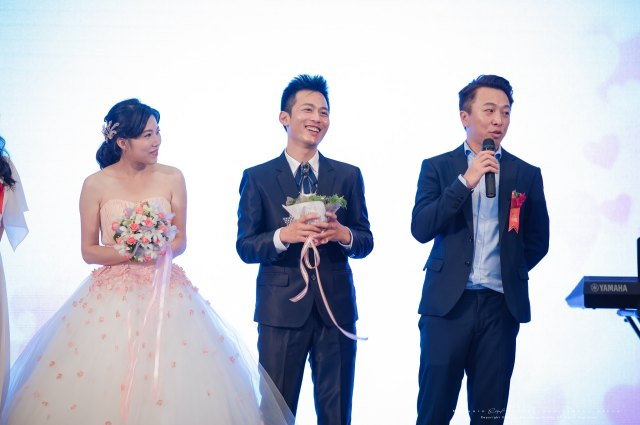 peach-20160916-wedding-1128