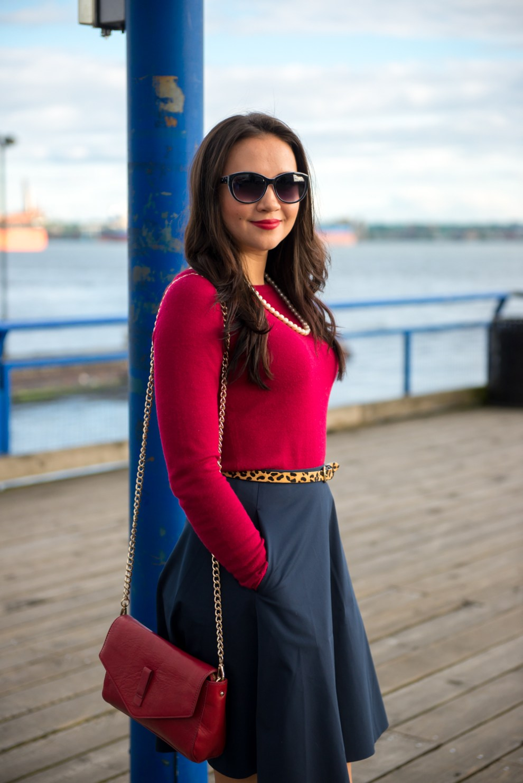 Broken Stiletto, vancouver fashion blog, vancouver style blog, vancouver travel blog