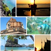Life lately and upcoming travels: February 2015 Edition