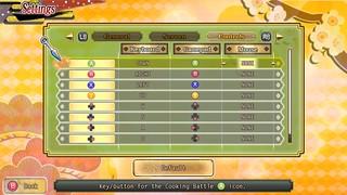 senran-kagura-bon-appetit-full-course-screenshot-12