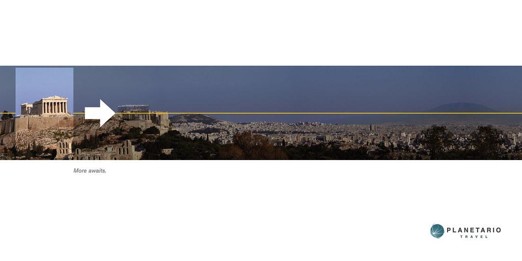 Planetario Graficas Cannes