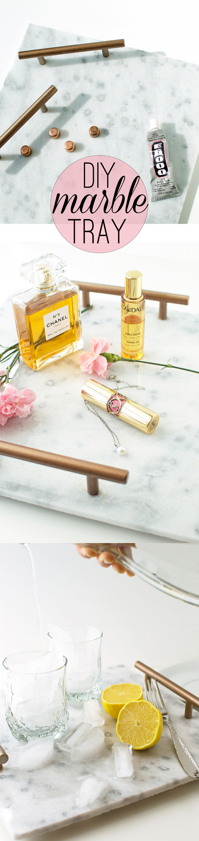 Simply-Elegant-DIY-Marble-Tray