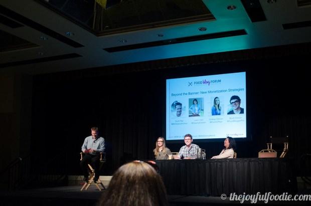 food-blog-forum-conference-5