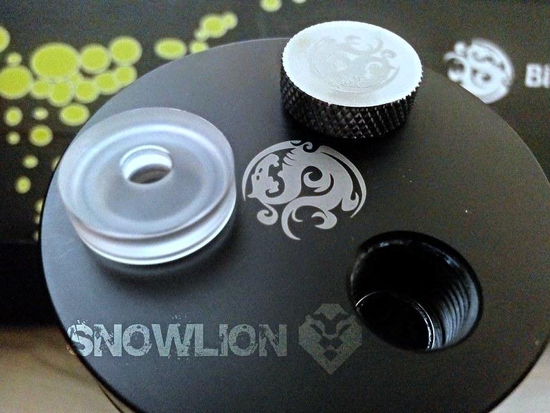 snowlion22
