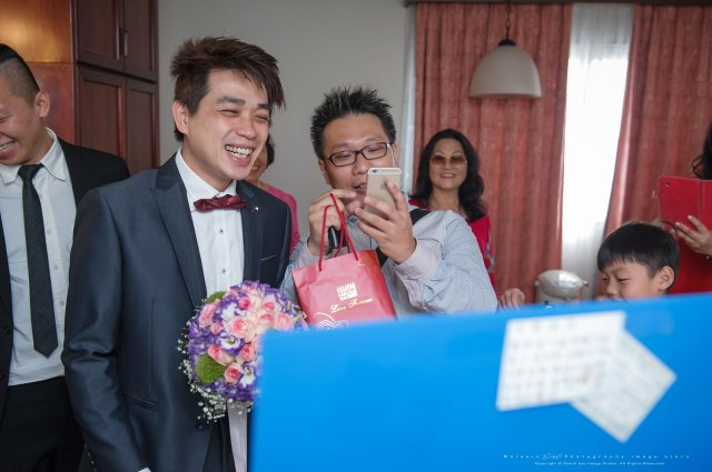 peach-20160609-WEDDING---169