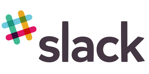 Up to 500000 users' personal information has been leaked in the Slack Hack - The Next Digit