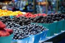 Public-Market_berries