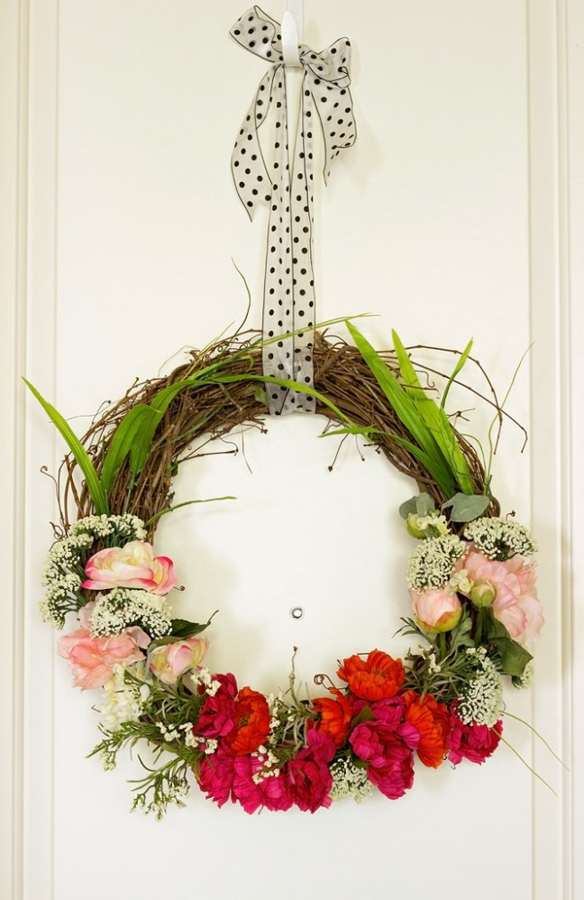 DIY-Spring-Wreath-Craft-Gawker