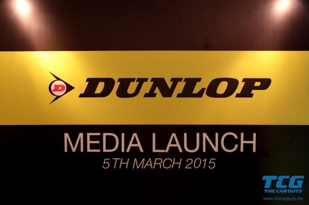 2015 Dunlop Formula D (1)