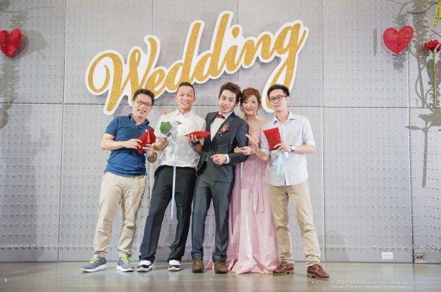 peach-20160609-WEDDING---1210