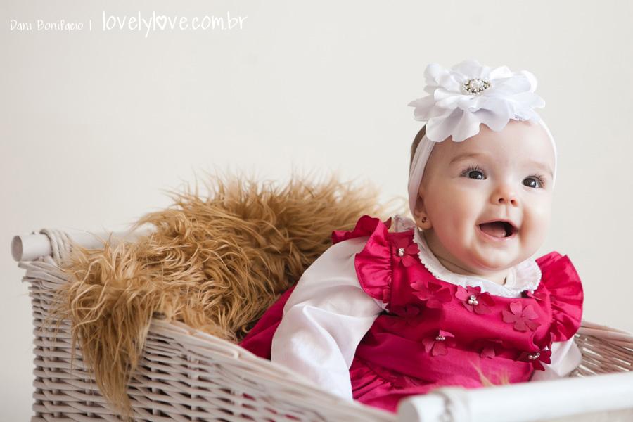 danibonifacio-lovelylove-book-ensaio-fotografia-foto-fotografa-infantil-criança-newborn-recemnascido-baby-bebe-acompanhamentobebe-acompanhamentomensalfoto5