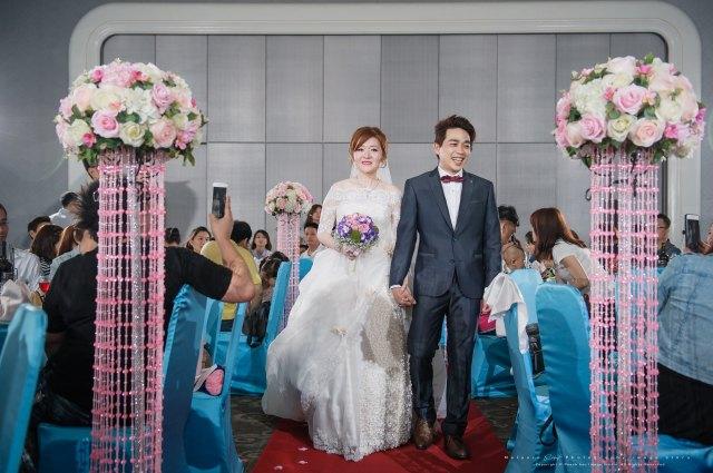 peach-20160609-WEDDING---948