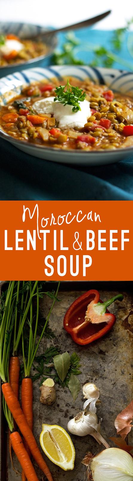 Moroccan-Soup-Pinterest