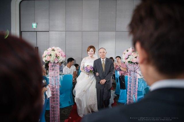peach-20160609-WEDDING---845